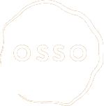 OSSO ebanisteria creativa